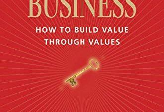 Libro Business Consapevole