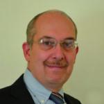 Paolo Pedronetto ISTUD