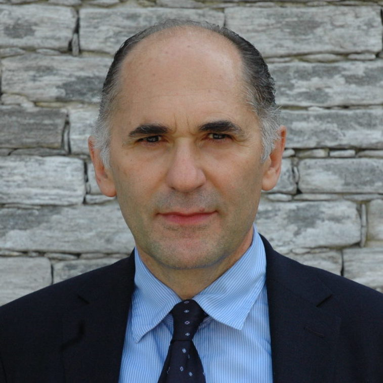 Umberto Rubello ISTUD