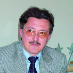 Mario Damiani - ISTUD