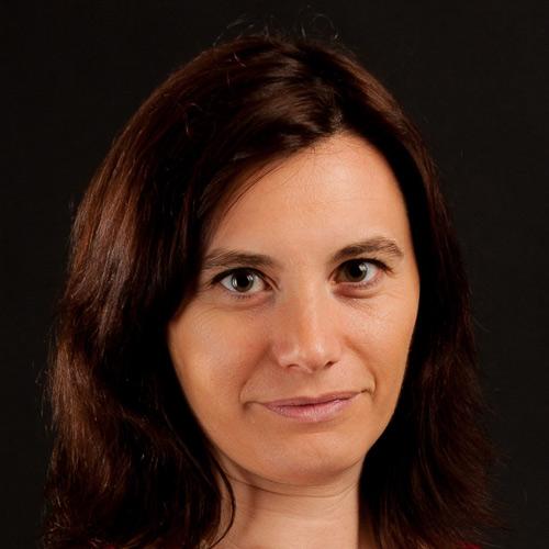 Adele Mapelli