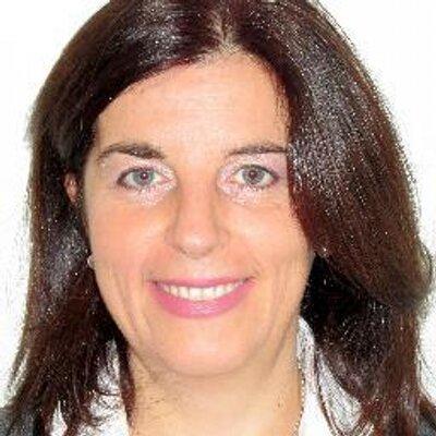 Luisa Bordoni Anitec-Assinform - ISTUD Executive Talk
