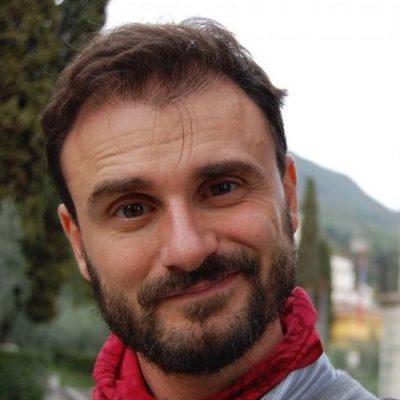 Emanuele Serrelli area Diversity and Management