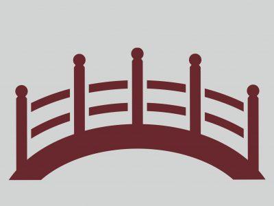 ponti interculturali