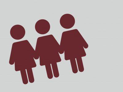 sviluppo professionale femminile