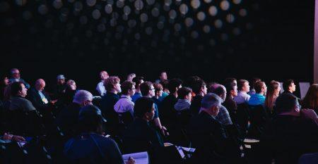 Executive Talks – Big Data Data Economy per la trasformazione d'impresa