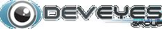LogoDeveysGroup