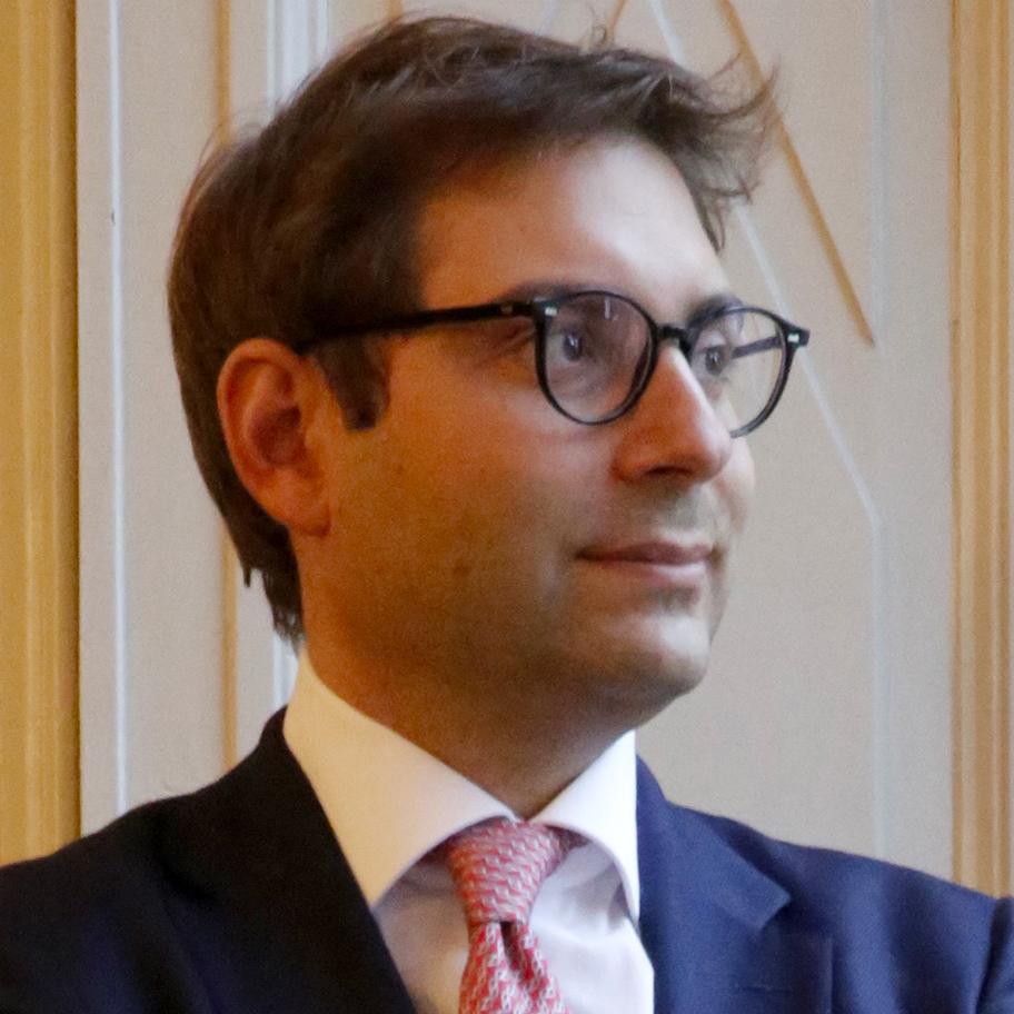 Carlo-Rossi-Chauvenet