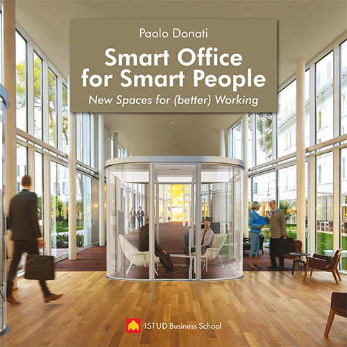libro smart office smart people