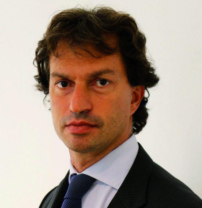 Gianfranco Mele ISTUD