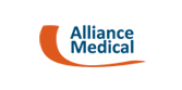alliance-medical