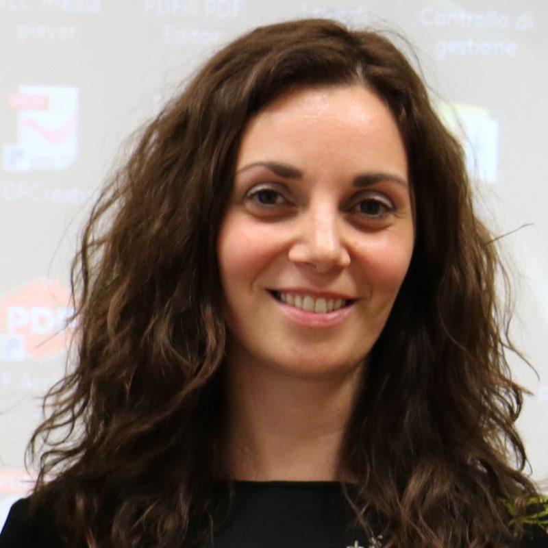 Elisa Cellizza