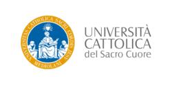 logo univerista cattolica
