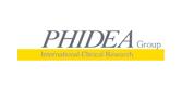 phidea