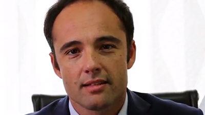 Alessandro Renna 4c legal