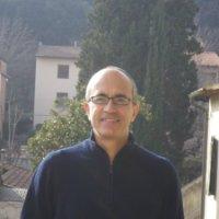 Bruno Belvedere