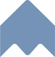 logo-istud-ruo