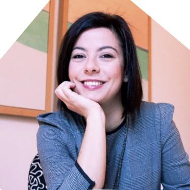 Maria Chiara Pignoloni