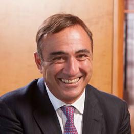 Claudio Ceriani