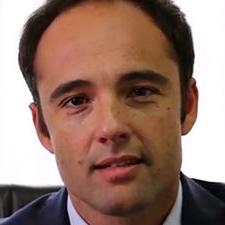 Alessandro Renna