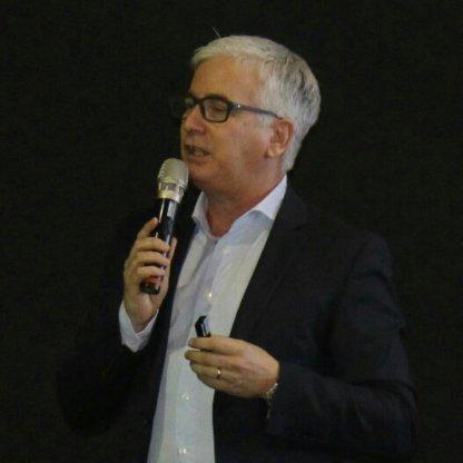 Stefano Sedda