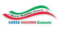 logo acque minerali italia borsa di studio