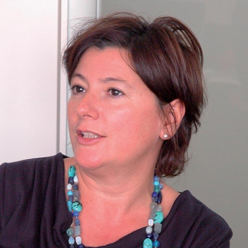 Simonetta Carpo ISTUD