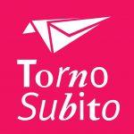 Torno Subito Regione Lazio 2018 - Master ISTUD finanziabil
