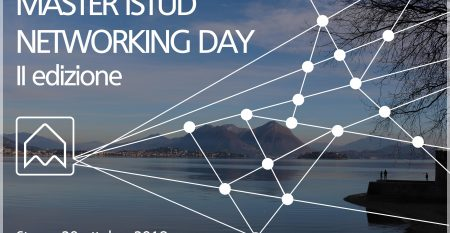networking day Master ISTUD 2018