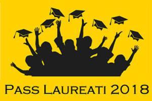 pass-laureati-2018