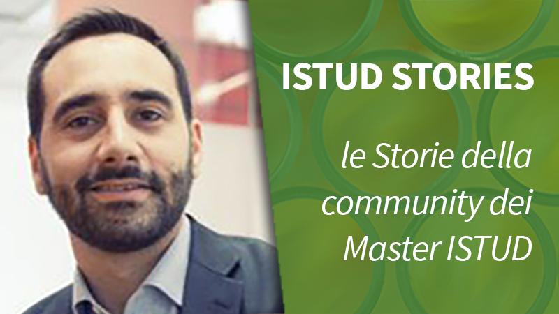 ISTUD Stories Giorgio Beretta Master Scienziati in Azienda