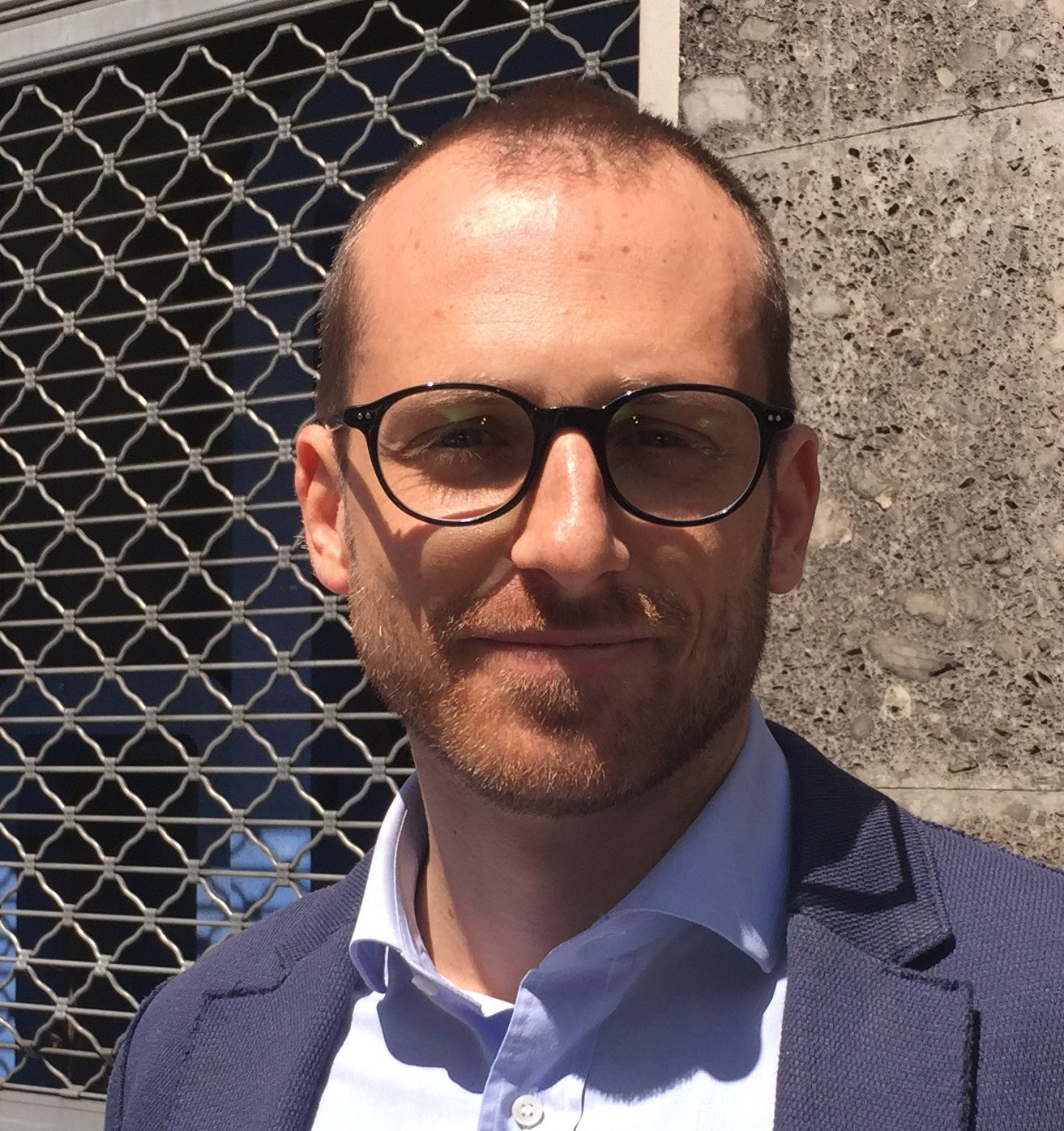 Michele Spallino Master ISTUD Risorse Umane