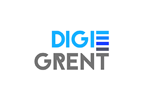 Digi-grent-progetto