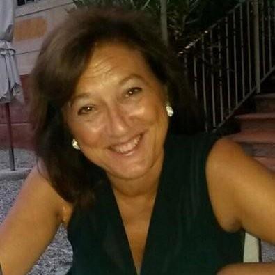 Antonella Ursini Quality assurance