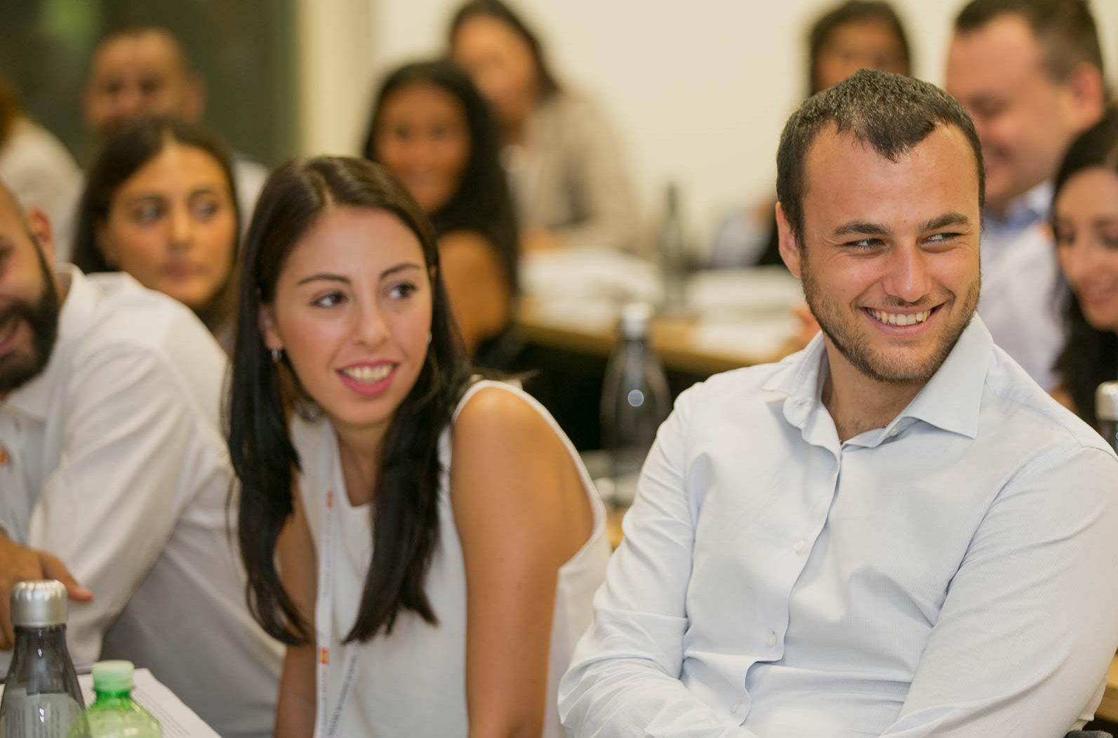 Master-in-Sport-Business-Management-programma-didattico