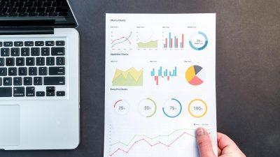 Master in Marketing Digital Gellify
