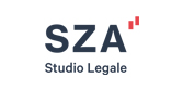 sza studio legale