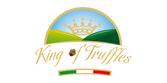 king truffles