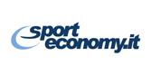 sport-economy