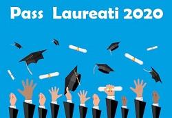 bando master regione puglia 2020 pass laureati