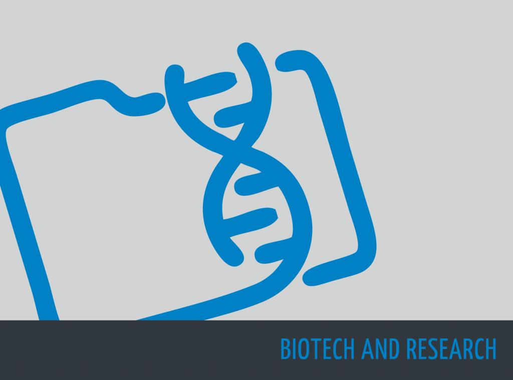 Market Access nel settore biotech