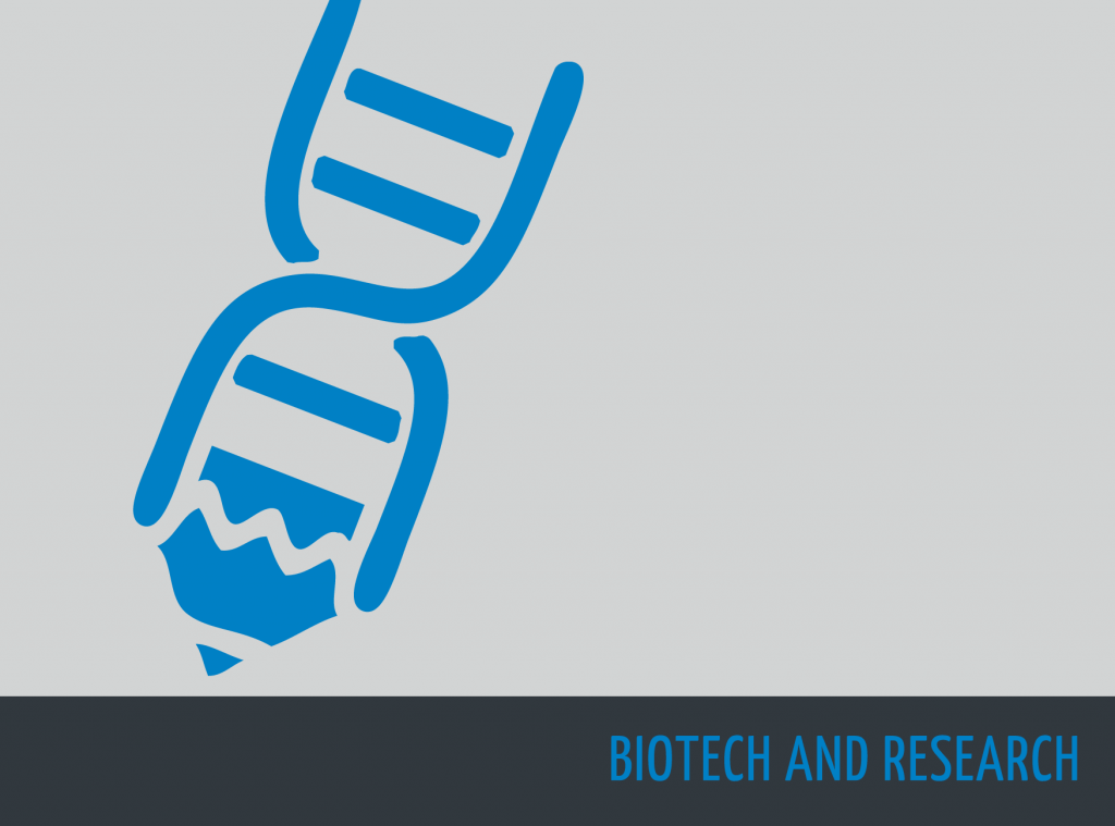 Marketing nel biotech
