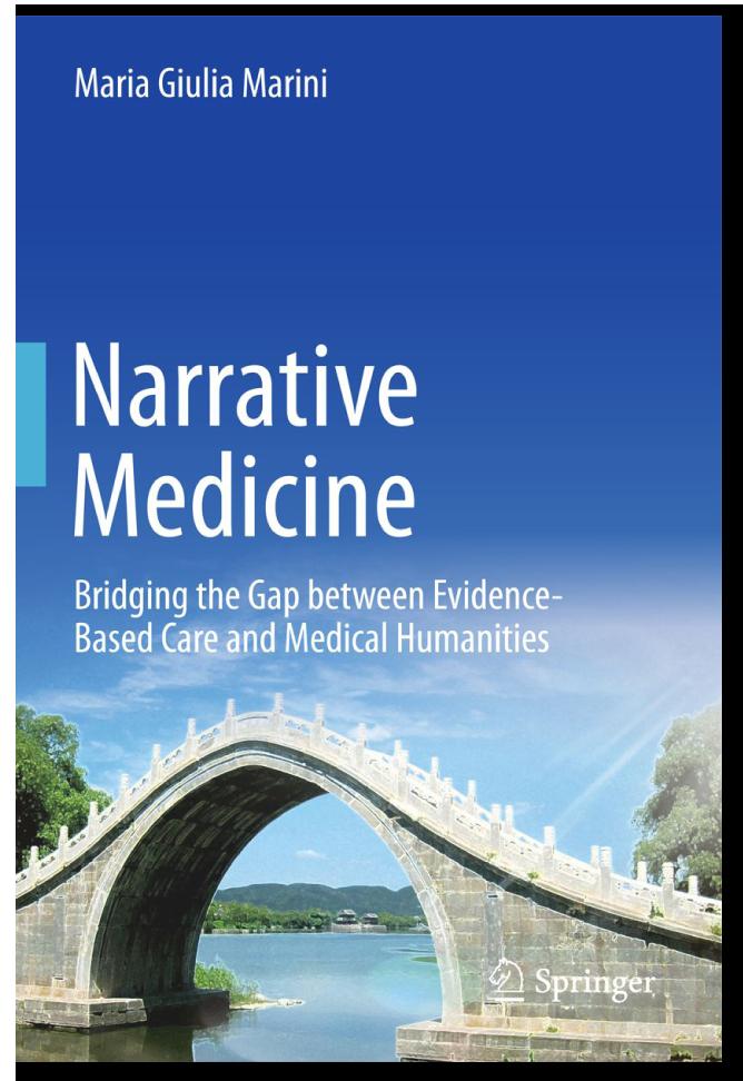 narrative-medicine-bridging-the-gap-1-1