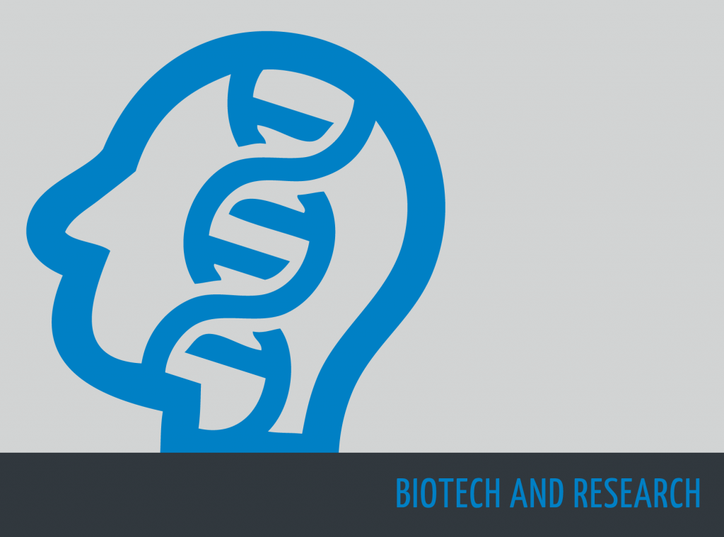 Sales competence nel biotech