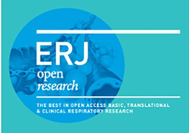 ISTUD su ERJ Open Search