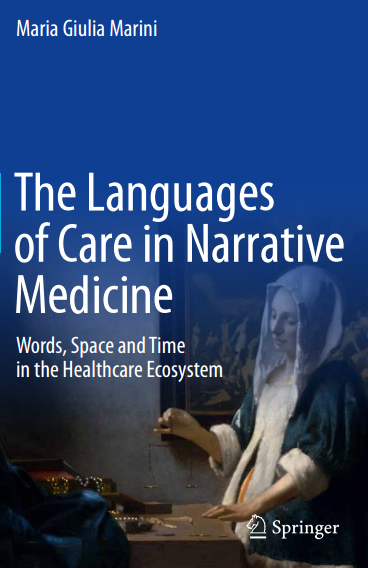 The Languages of Care in Narrative Medicine