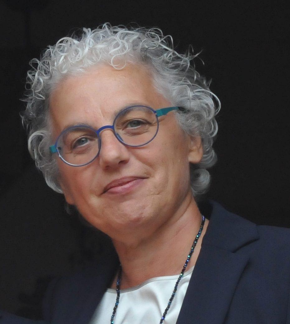 Elena Vavassori