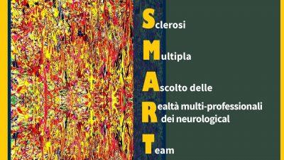 Progetto SMART