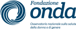 Logo-Fondazione-Onda_RGB