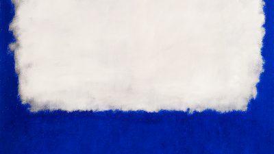 Progetto Fuori dal Blu medicina narrativa e depressione maggiore